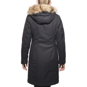 Marmot Chelsea Manteau Femme, black
